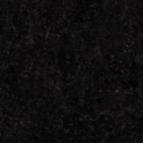 Myra Stone Black