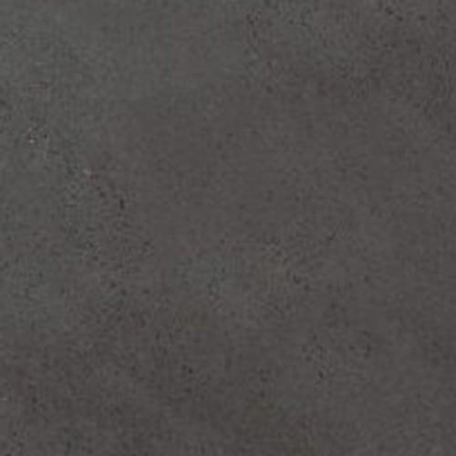 Myra Stone Grey