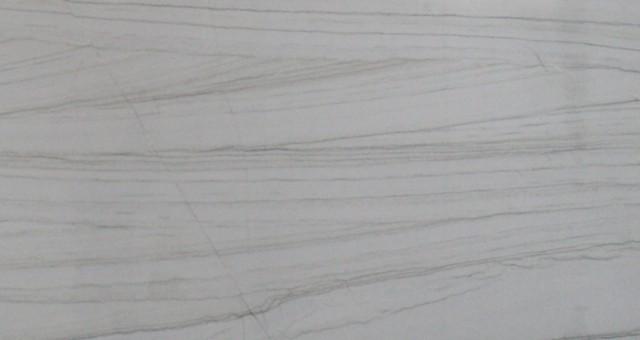 White Macabus