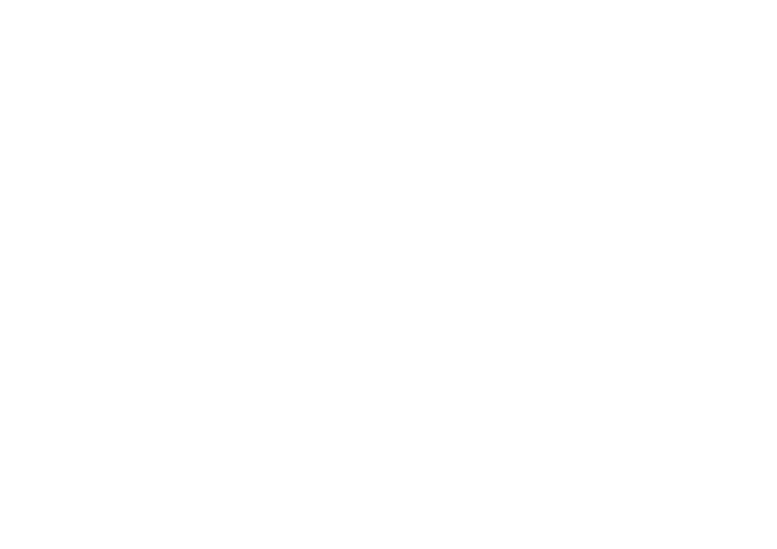 The Only Way Is Granite Logo