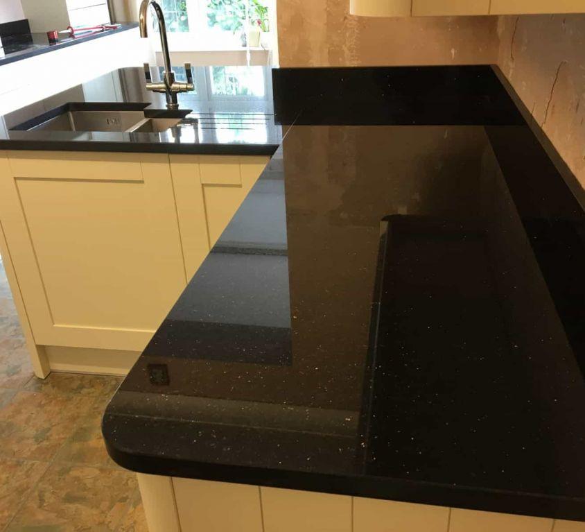 Granite 95
