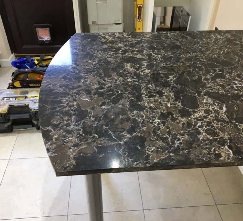 Granite 179