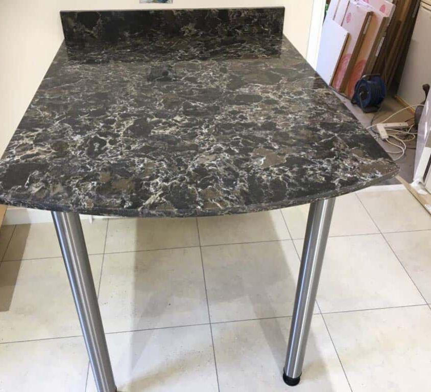 Granite 180
