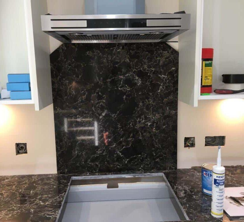 Granite 182
