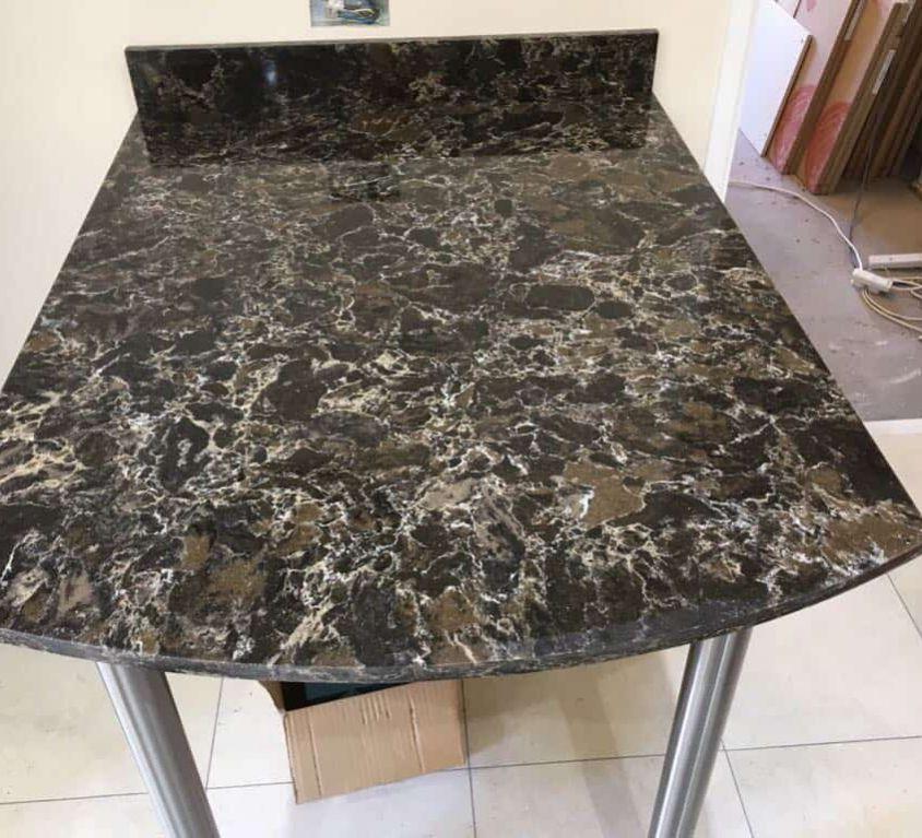 Granite 185