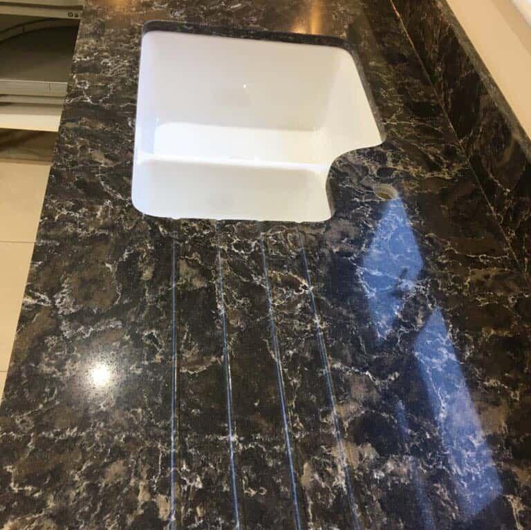 Granite 187
