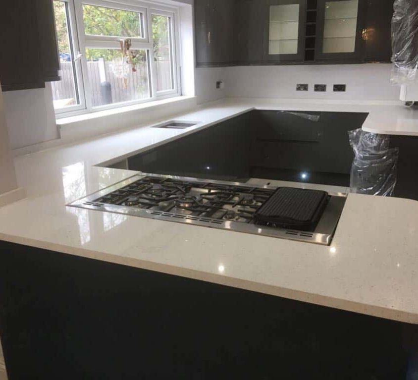 Granite 192