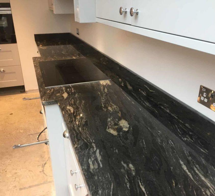 Granite 71