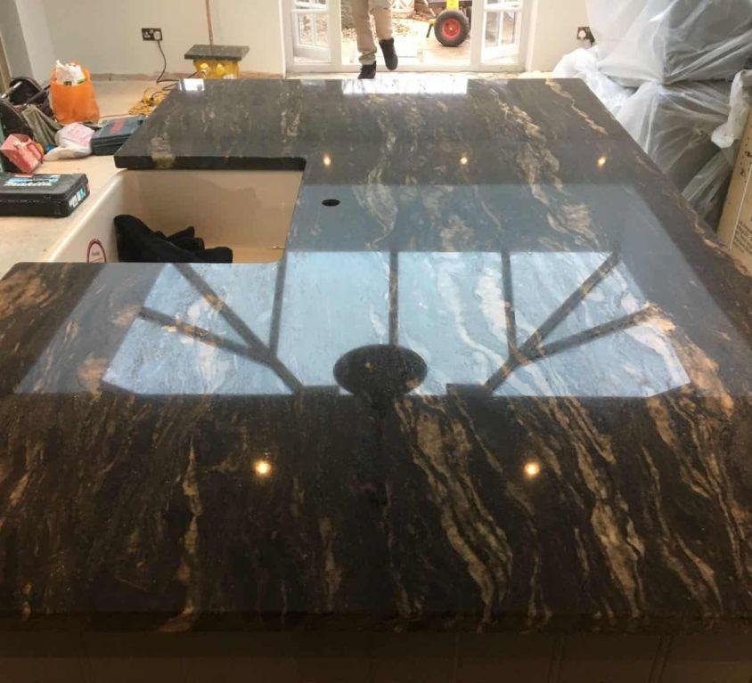 Granite 69