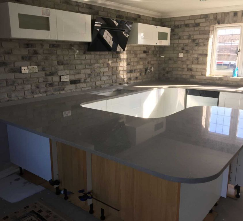 Granite 54