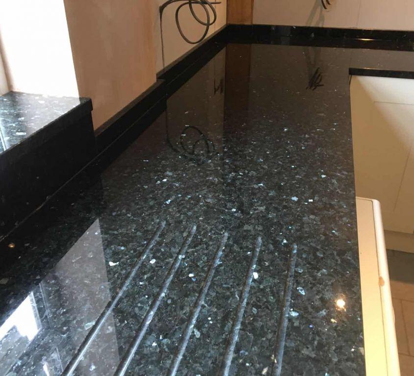 Granite 47