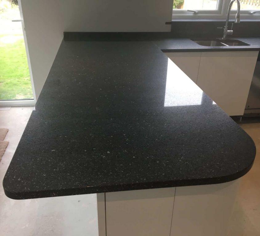 Granite 42