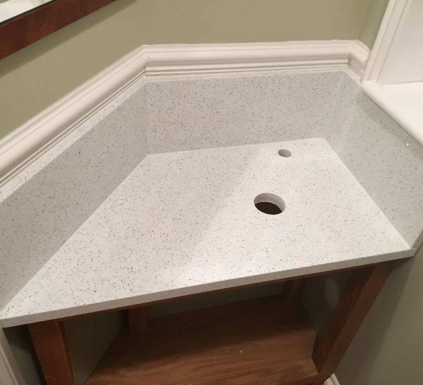 Granite 41