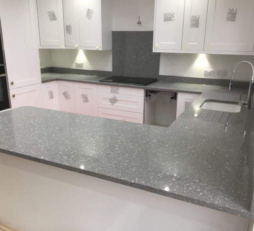 Granite 106