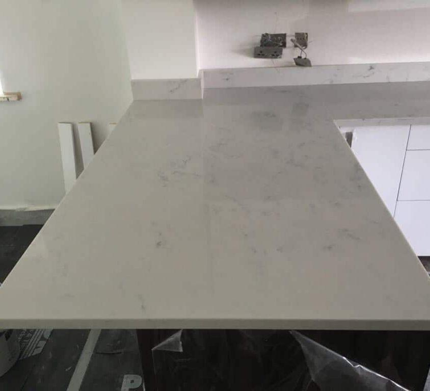Granite 122