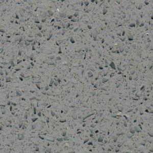Brillo-Gris-Stone