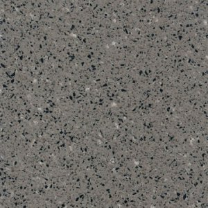 Platino-Gris stone
