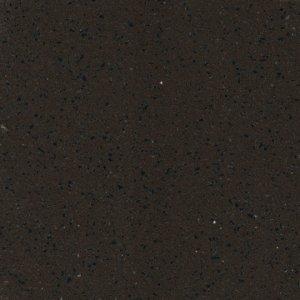 Platino-Piccolo-Nero stone