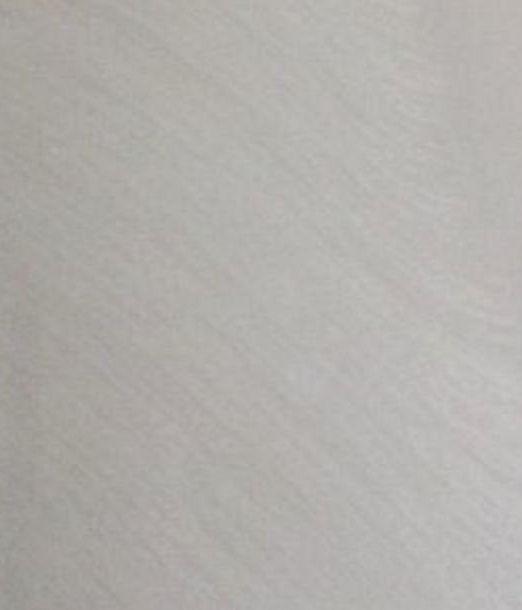 blanco-quartzite