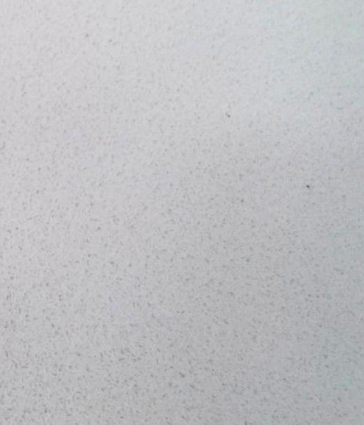 unistonemilkywhite-gepolijst-680x680-72dpi-1