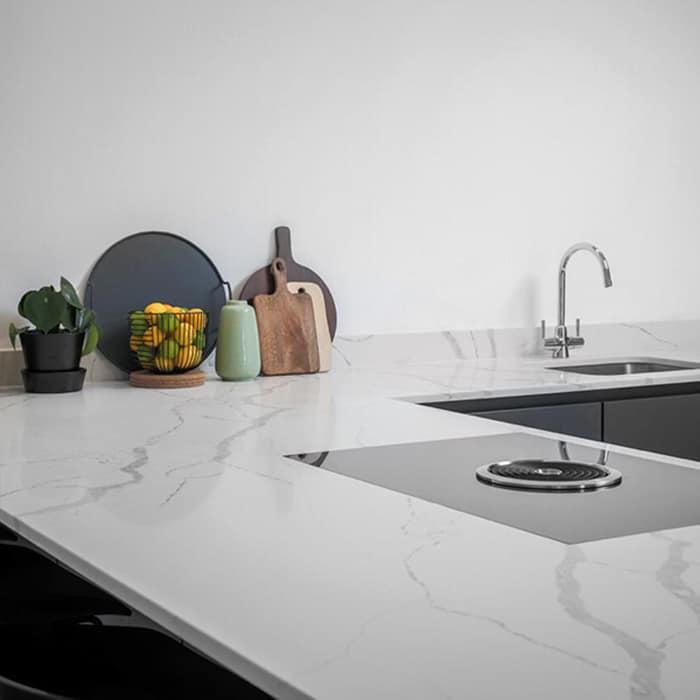 Granite 198