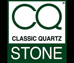 classic-quartz stone