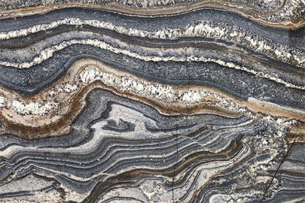 Granite Slab For Worktop